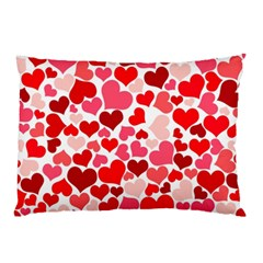 Heart 2014 0937 Pillow Cases (Two Sides)