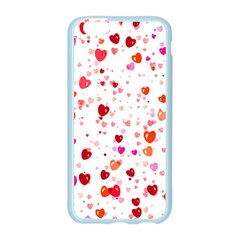 Heart 2014 0602 Apple Seamless iPhone 6 Case (Color)
