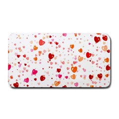 Heart 2014 0603 Medium Bar Mats