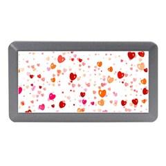 Heart 2014 0603 Memory Card Reader (Mini)