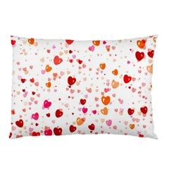 Heart 2014 0603 Pillow Cases (Two Sides)