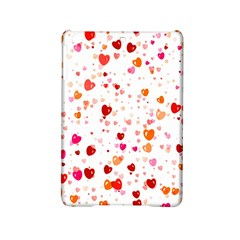 Heart 2014 0603 Ipad Mini 2 Hardshell Cases