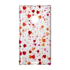 Heart 2014 0603 Nokia Lumia 1520