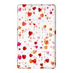 Heart 2014 0603 Samsung Galaxy Tab S (8.4 ) Hardshell Case