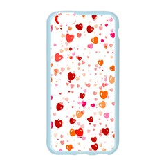 Heart 2014 0603 Apple Seamless iPhone 6 Case (Color)