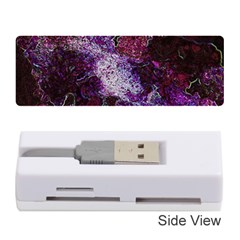 Space Like No 1 Memory Card Reader (stick)