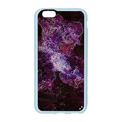 Space Like No.1 Apple Seamless iPhone 6 Case (Color)