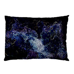 Space Like No.3 Pillow Cases (Two Sides)
