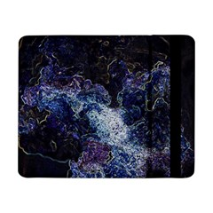 Space Like No 3 Samsung Galaxy Tab Pro 8 4  Flip Case