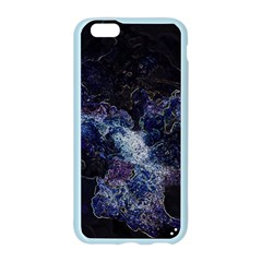 Space Like No.3 Apple Seamless iPhone 6 Case (Color)