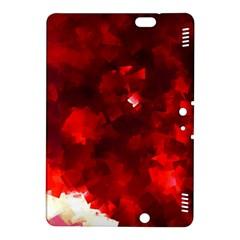 Space Like No 4 Kindle Fire Hdx 8 9  Hardshell Case