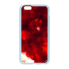 Space Like No.4 Apple Seamless iPhone 6 Case (Color)