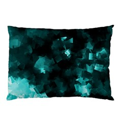 Space Like No.5 Pillow Cases (Two Sides)