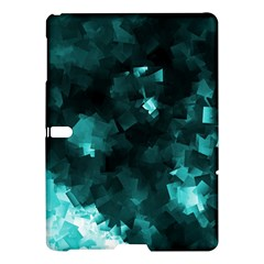 Space Like No 5 Samsung Galaxy Tab S (10 5 ) Hardshell Case