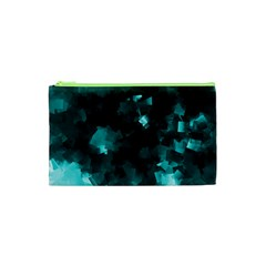 Space Like No 5 Cosmetic Bag (xs)