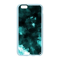 Space Like No.5 Apple Seamless iPhone 6 Case (Color)