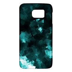 Space Like No.5 Galaxy S6