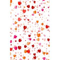 Heart 2014 0603 5 5  X 8 5  Notebooks