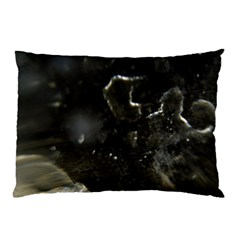 Space Like No.6 Pillow Cases (Two Sides)