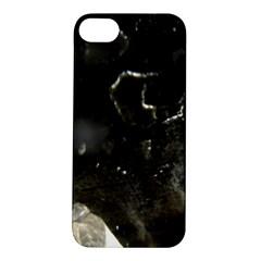 Space Like No 6 Apple Iphone 5s Hardshell Case
