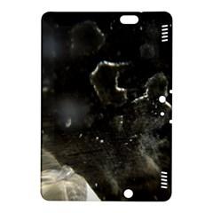 Space Like No 6 Kindle Fire Hdx 8 9  Hardshell Case