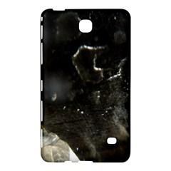 Space Like No.6 Samsung Galaxy Tab 4 (8 ) Hardshell Case
