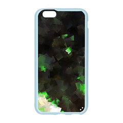Space Like No.7 Apple Seamless iPhone 6 Case (Color)