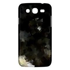 Space Like No 8 Samsung Galaxy Mega 5 8 I9152 Hardshell Case