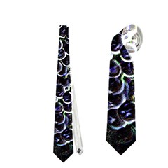 Grapes Neckties (One Side)