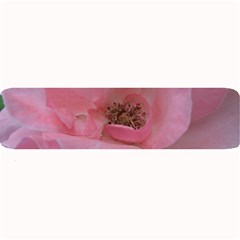Pink Rose Large Bar Mats