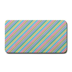 Stripes 2015 0401 Medium Bar Mats