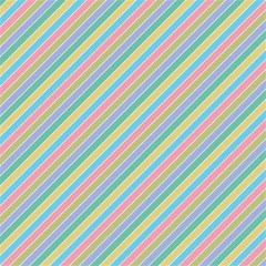 Stripes 2015 0401 Magic Photo Cubes