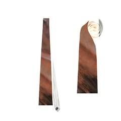 Menschen - Interesting Species! Neckties (One Side)