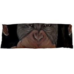 Menschen - Interesting Species! Body Pillow Cases (Dakimakura)