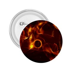 Fire And Flames In The Universe 2 25  Buttons