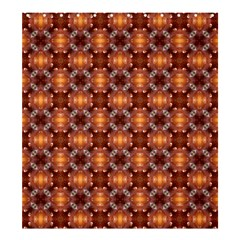 Cute Pattern Gifts Shower Curtain 66  X 72  (large)