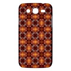Cute Pattern Gifts Samsung Galaxy Mega 5.8 I9152 Hardshell Case