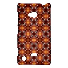 Cute Pattern Gifts Nokia Lumia 720