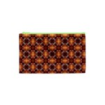 Cute Pattern Gifts Cosmetic Bag (XS) Front