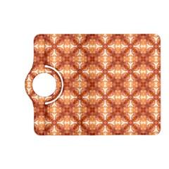 Cute Pattern Gifts Kindle Fire HD (2013) Flip 360 Case