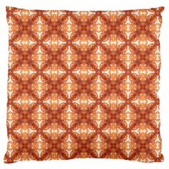Cute Pattern Gifts Standard Flano Cushion Cases (one Side)