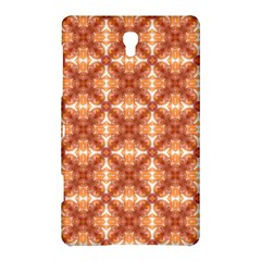 Cute Pattern Gifts Samsung Galaxy Tab S (8.4 ) Hardshell Case