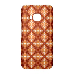 Cute Pattern Gifts HTC One M9 Hardshell Case