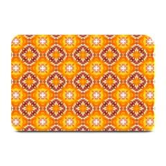 Cute Pattern Gifts Plate Mats