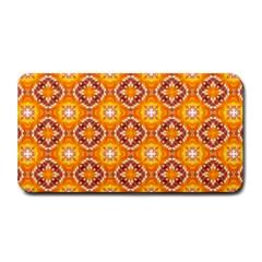 Cute Pattern Gifts Medium Bar Mats