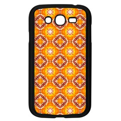 Cute Pattern Gifts Samsung Galaxy Grand DUOS I9082 Case (Black)