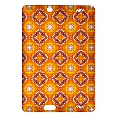 Cute Pattern Gifts Kindle Fire Hd (2013) Hardshell Case