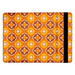 Cute Pattern Gifts Samsung Galaxy Tab Pro 12.2  Flip Case