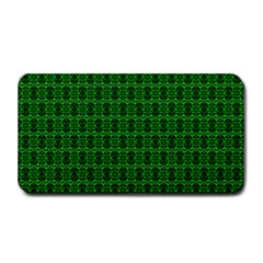 Cute Pattern Gifts Medium Bar Mats