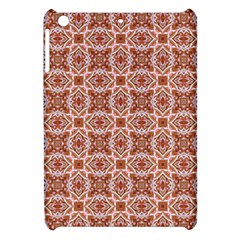 Cute Pattern Gifts Apple iPad Mini Hardshell Case